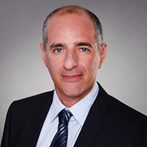 Yossi Ben - Baruch