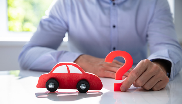 ביטוח חובה לרכב – כיצד נקבעת העלות של ביטוח חובה לרכב?