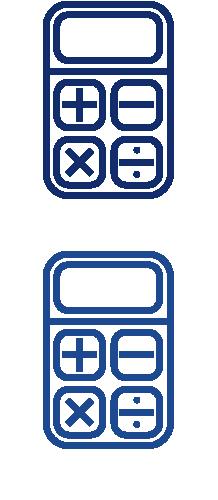Icons_DafHabit_sprite_Dira_218x500.png