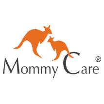 מוצרי טיפוח טבעיים לנשים בהריון ולאחר לידה