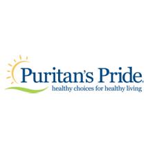 פיוריטן פרייד - ויטמינים ותוספי תזונה לשמירה על אורח חיים בריא