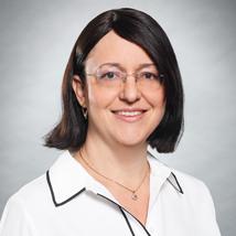 מריה יוסקוביץ'