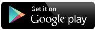 גוגל פליי