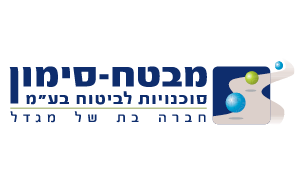 Mivtach-Simon / MVS Insurance Agencies