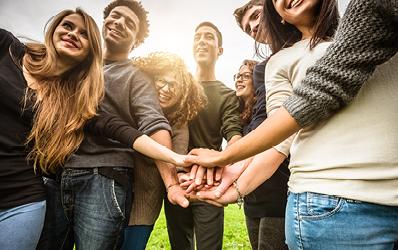 פעילות מגדל לחיזוק תשתיות ניהוליות של ארגונים חברתיים