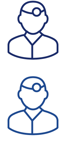 Icons_sprite_218x500_5.png